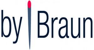 bybraun - logo
